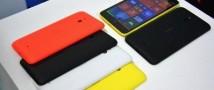 Корпорация Microsoft занимается разработкой бюджетного планшетофона
