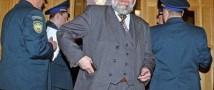Владимир Чуров поведал о стоимости своей одежды