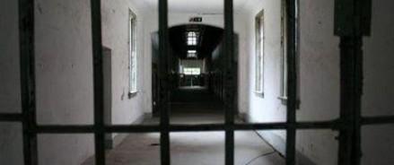 В Иркутской области осужденный насмерть заколол себя гвоздем