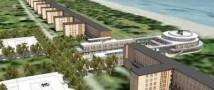Наследие Гитлера превратят в современный курорт