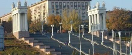 Волгоградские учреждения культуры будут реформированы