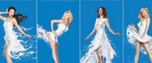 Рекламу молока от Coca-Cola посчитали дискриминирующей женщин