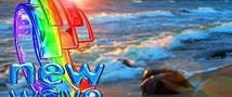 «Новую волну» могут отправить в Крым