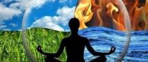 Сверхспособности, которые таит в себе ваш организм