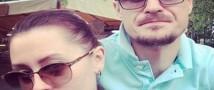 Мария Кравченко и Константин Золотарев вскоре станут родителями