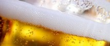 В Мозамбике пивом отравилось около ста человек