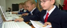 На новогодних каникулах московские школьники увидят голландское документальное кино