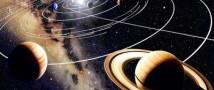 Исследователи создали систему моделирования Вселенной