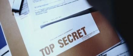 Не как в кино: ФБР обвиняет троих россиян в шпионаже