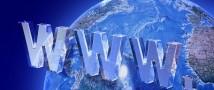 Остановим ложь: как вычислить обман в Интернете