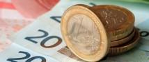 Новая валюта: Литва перешла в еврозону