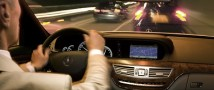 Сюрпризы для автолюбителей: новые законы, правила и наказания