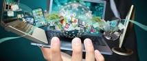 Интернет вещей: как повлияют на нашу жизнь слишком умные приборы