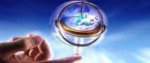 Вечные мечты о гениальных изобретениях