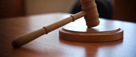 14-летние школьники на Алтае изнасиловали свою учительницу