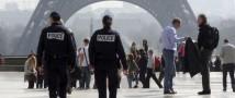 8-летнего ребенка допросили во Франции после его заявлений в поддержку террористов