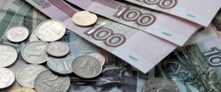 Возможный дефицит на рынках страны