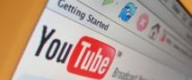 Интернет скоро исчезнет, считает глава Google