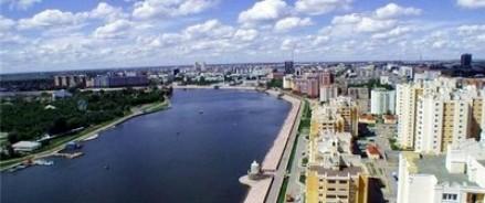 Казахстан снова предложил площадку Астаны для проведения на ней переговоров по ситуации, что сложилась в Украине