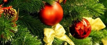 В Америки мужчина вышел из больницы без сердца, чтобы отметить Рождество