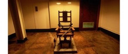 В Киргизии хотят вернуть смертную казнь