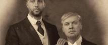 Фильм «Елки 1914» бьет рекорды популярности в российском прокате