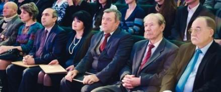 Уникальная книга об уникальных людях: в Ростовской области впервые издана книга о почетных гражданах шахтерских территорий