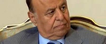 Глава Йемена решил удовлетворить пожелания мятежников