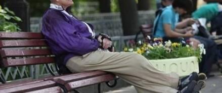 В России средняя продолжительность жизни превысила 71 год