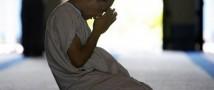 Может ли религия исчезнуть?
