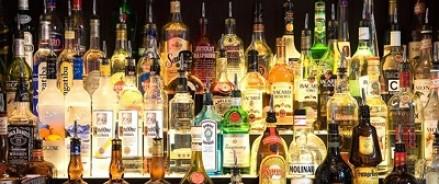 Тонкое обаяние алкоголя