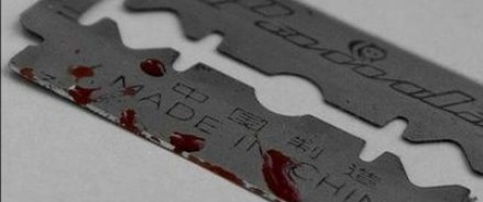 Компьютерщик из Петербурга сначала убил жену, а потом покончил жизнь самоубийством
