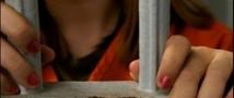 Арестована студентка из Петербурга, лишившая жизни двух младенцев