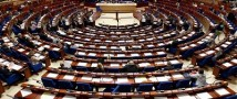 Без права голоса: Россия намерена покинуть ПАСЕ
