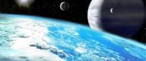 Исследователям удалось обнаружить похожие по составу на Землю экзопланеты
