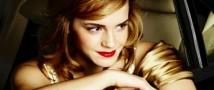 Эмма Уотсон сыграет роль Белль в картине «Красавица и чудовище»