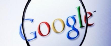 Google на страже здоровья