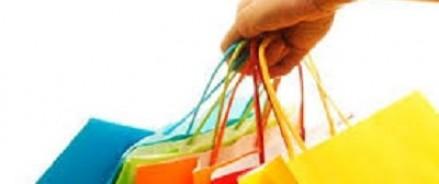 Как не купить ничего лишнего по каталогу