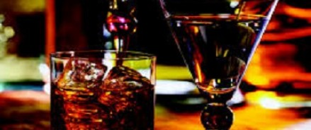 Надо больше пить: писатели, которые не могли творить без алкоголя
