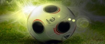 Экономический кризис против спорта: кто кого?