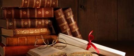 Год литературы: а есть ли что почитать?