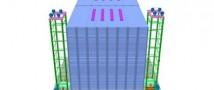 В Индии установят самый крупный в мире магнит