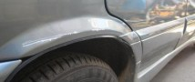 В Якутии работница медучреждения хотела убить женщину, которая случайно поцарапала ее авто