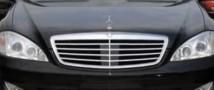 Во Владимирской области будут производить авто Mercedes
