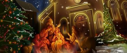 Рождество: главные православные традиции