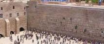 Археологам удалось найти предполагаемое место суда над Иисусом Христом