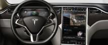 Компания General Motors вместе с Google намеривается перейти к созданию беспилотных автомобилей