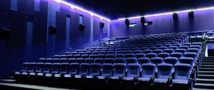 Фильмы, изменившие историю кинематографа