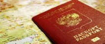 Предъявите документы: Украина пустит к себе россиян только по загранпаспорту