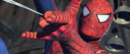Компания Sony занимается поисками нового актера на роль Человека-паука